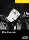 Diva Siouxie (Etienne Ethaire)