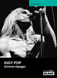 Iggy Pop - Gimme Danger (Joe Ambrose)