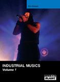 Industrial Musics - Volume 1 (Eric Duboys)