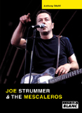 Joe Strummer & The Mescaleros (Anthony Davie)