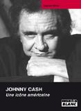 Johnny Cash - Une Icône Américaine (Stephen Miller)