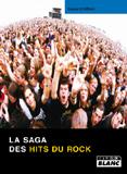 La Sage Des Hits Du Rock (Daniel Ichbiah)