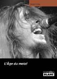 L'Âge Du Metal (Robert Culat)