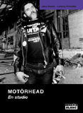 Motörhead - En Studio (Jake Brown, Lemmy Kilmister)