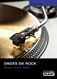 Pochette Ondes De Rock - Blog Notes 2009 (Alan & Defnael)