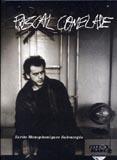 Pochette Pascal Comelade - Écrits Monophoniques Submergés (Pascal Comelade)