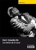 Ray Charles - Le Génie De La Soul (Mike Evans)