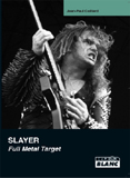 Slayer - Full Metal Target (Jean-Paul Coillard)