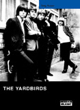 The Yardbirds (Greg Russo)