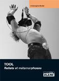 Tool - Reflets Et Métamorphoses (Christophe Muller)