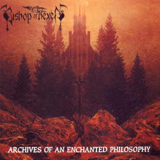 Archives Of An Enchanted Philosophy