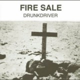 Fire Sale 7