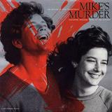 Pochette Mike's Murder
