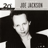 The Millennium Collection: The Best Of Joe Jackson