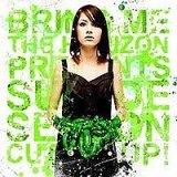 Suicide Season: Cut Up: Remix