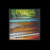 Pochette Digital Tapehiss Vol.1