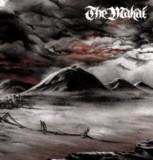 Pochette Embracing The Shroud Of A Blackened Sky par The Makai