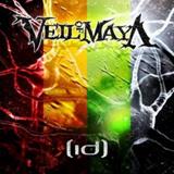 Pochette [Id] par Veil Of Maya