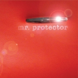 Mr Protector EP