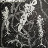 Starkweather 7