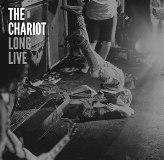 Pochette Long Live par The Chariot