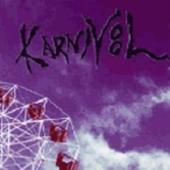Karnivool EP