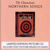 Northern Songs (compilation)