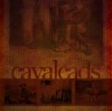 Cavalcads CDr