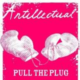 Pull the Plug EP