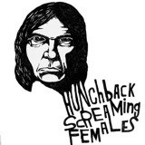 Pochette Neil Young Tribute (Split 7
