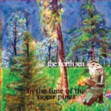 In The Time Of The Sugar Pines