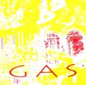 Pochette Gas