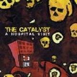 A Hospital Visit EP