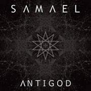 Antigod