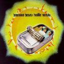 Pochette Hello Nasty par Beastie Boys