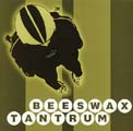 Split avec Beeswax