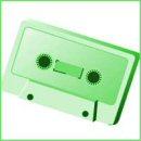 Démo cassette