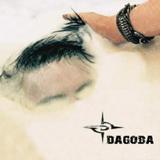 Pochette Dagoba par Dagoba