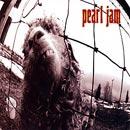 Pochette VS. par Pearl Jam