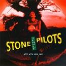 Pochette Core par Stone Temple Pilots