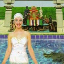 Pochette Tiny Music... Songs From the Vatican Giftshop par Stone Temple Pilots