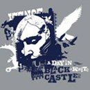 Split avec Black Castle