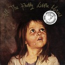 Pochette All The Pretty Little Horses (The Inmost Light)
