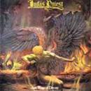 Pochette Sad Wings Of Destiny par Judas Priest