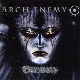 Pochette Stigmata par Arch Enemy