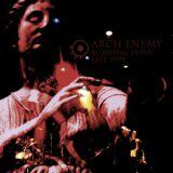 Burning Japan Live 1999