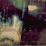 Pochette Automata II par Between The Buried And Me