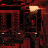 Pochette Automata I par Between The Buried And Me