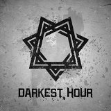 Pochette Darkest Hour