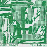 Pochette The Talkies